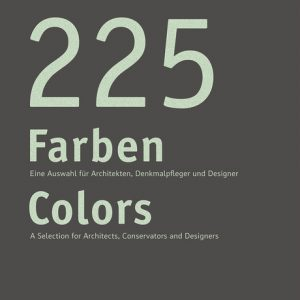 225 Farben
